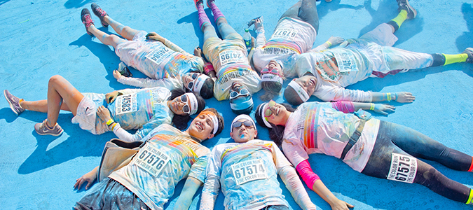 ColorRun_Lead